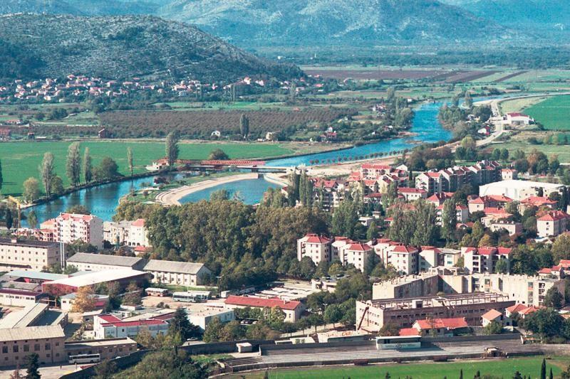 Normalizirati odnose s Dubrovnikom