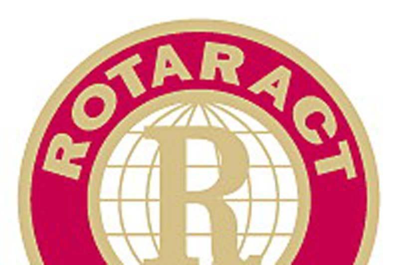 Mladi Rotaractovci za štićenike doma umirovljenika