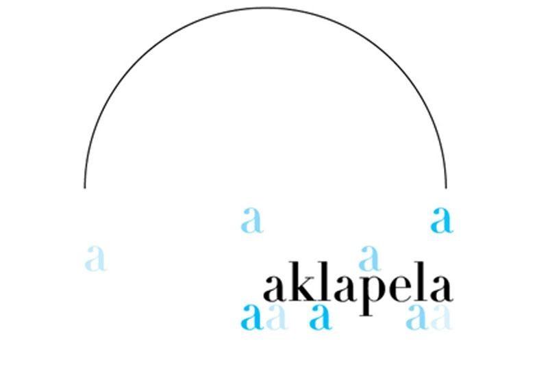 Mali Uskrs u znaku AKLAPELA