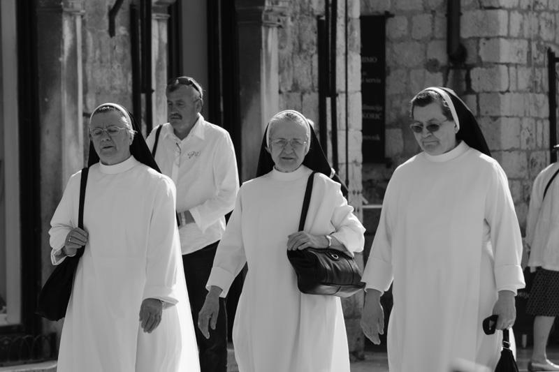 Dubrovnik dobiva vjerski vrtić