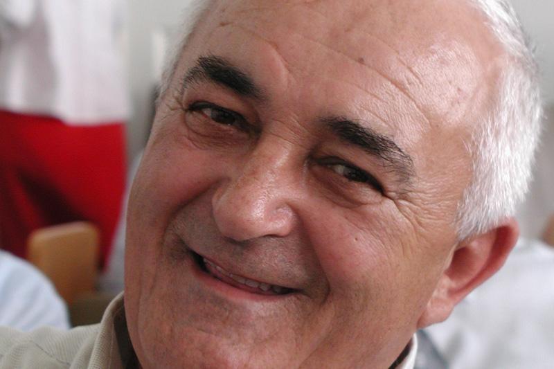 Jelčić Prci: Zašto ste još u koaliciji s HDZ-om?