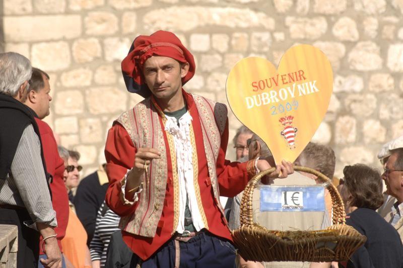 Grad Dubrovnik: Mirsova pozicija nije ugrožena