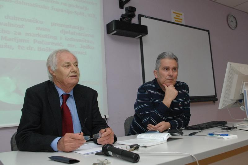 Broj novih riba u Jadranu ubrzano raste