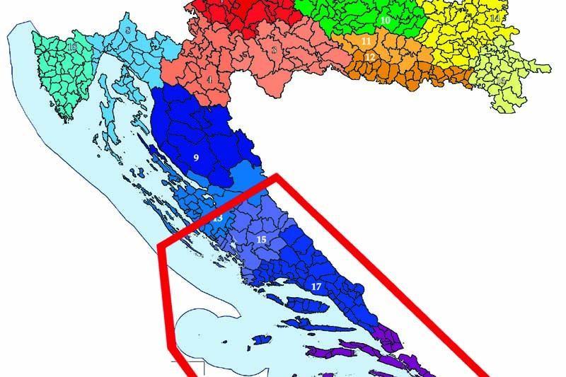 Zašto Mladen (Jurković) ne poštuje Ustav RH?!