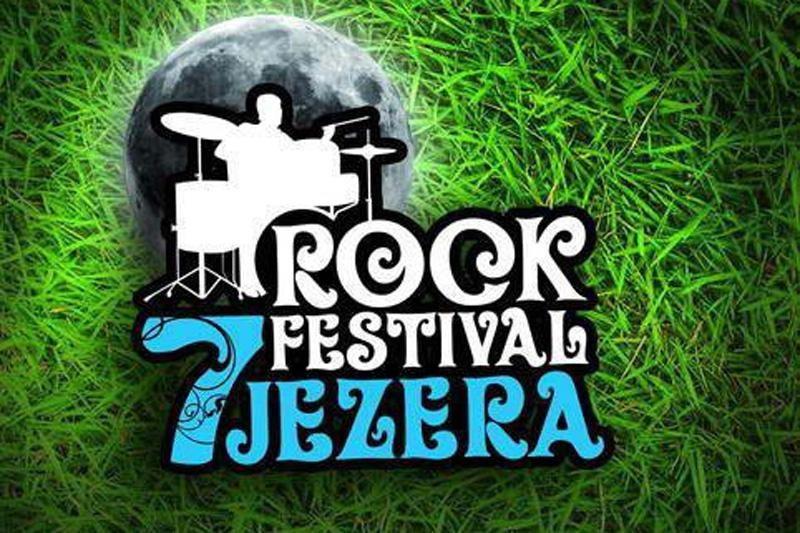 Treće izdanje Festivala 7 jezera
