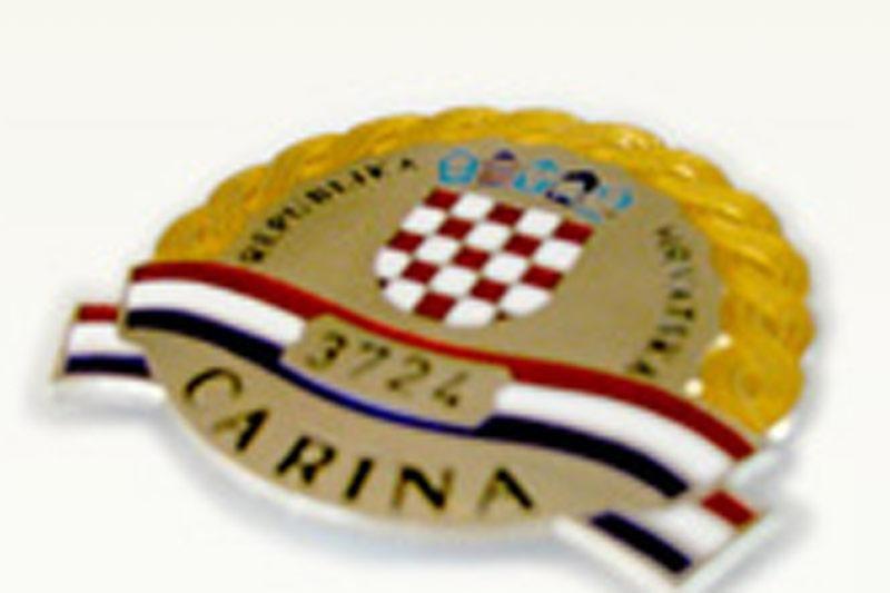 HSLS: Ponavlja li se situacija kao u Kraljevini Jugoslaviji