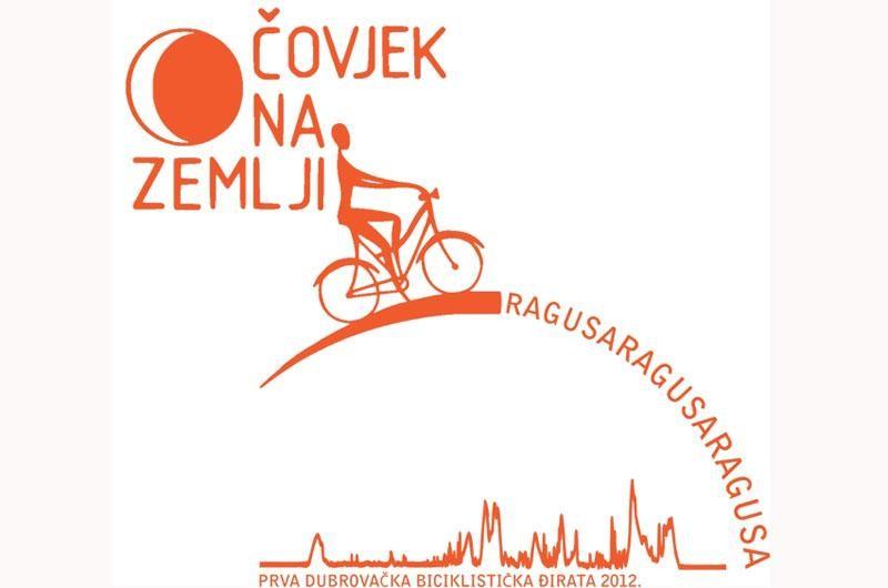 Od Dubrovnika do Raguse u 17 dana