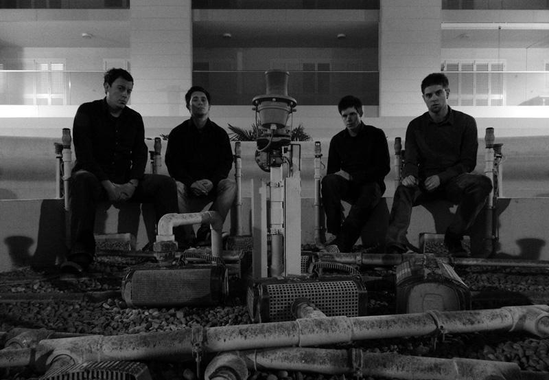 Video: Dubrovački bend na MTV-ju