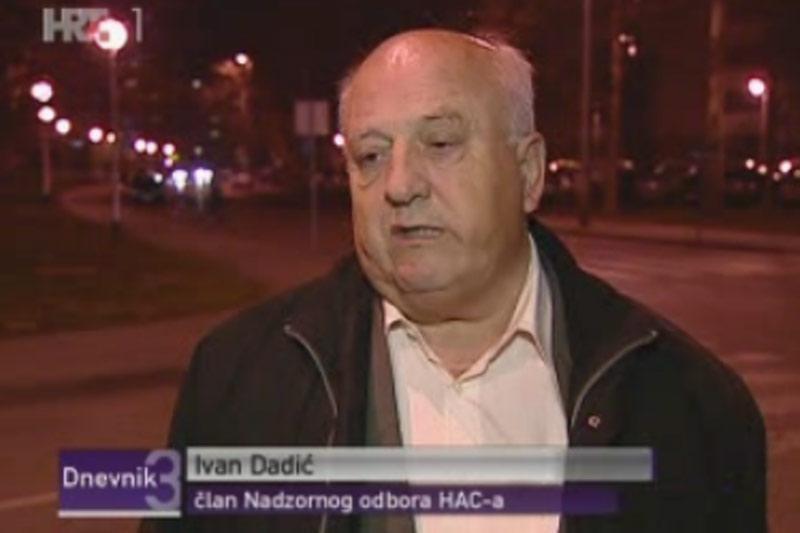 Doznajte Dadićev plan za odsječeni jug Hrvatske!