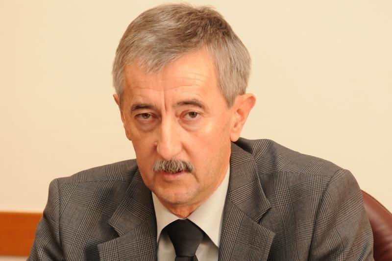 Lise predsjednik, Nardelli izaslanik