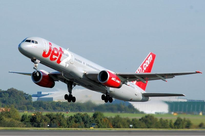 Jet2.com i ove godine leti za Dubrovnik