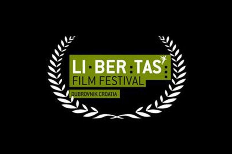 Otkazan Libertas Film Festival