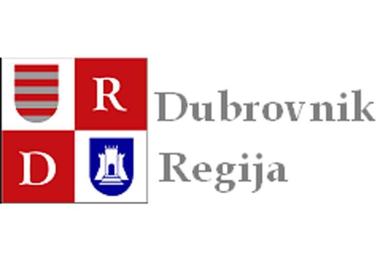 """Osnivačka skupština """"Dubrovnik Regije"""""""