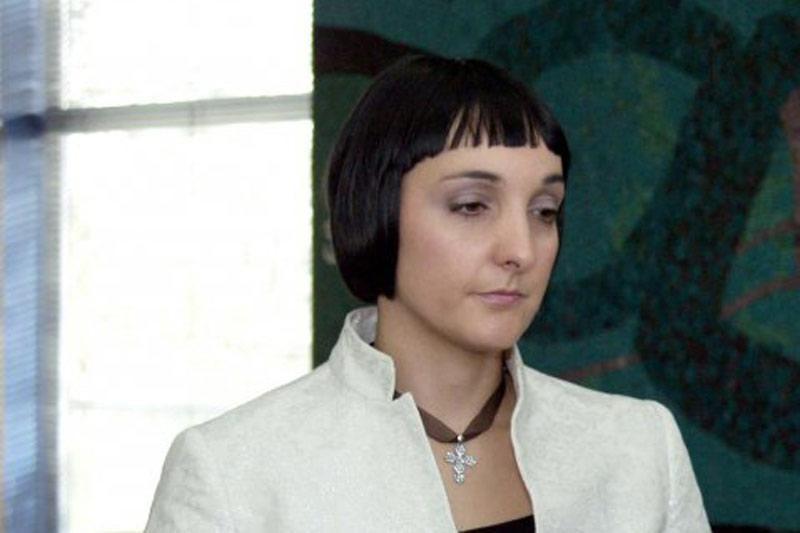 Marina Halužan prelazi u Holyino ministarstvo