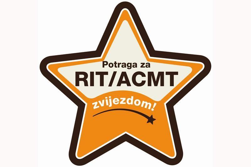 Pobjednicima 5 stipendija do 7 tisuća eura