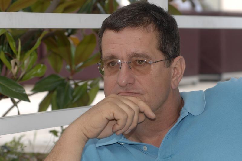 Bogdanović predložen za upravitelja Blagih djela