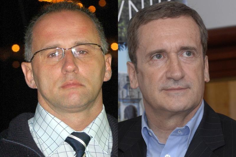 """Bulić i Violić upleteni u """"Fimi mediu""""?"""
