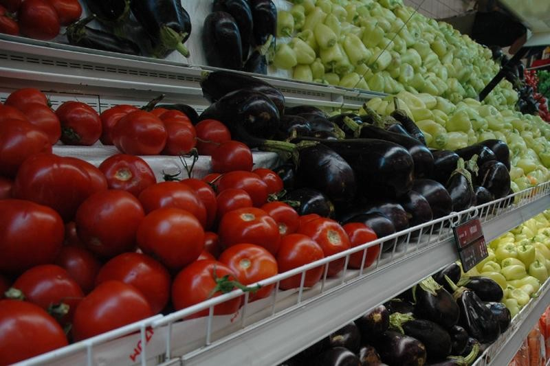 Ministarstvo objavilo listu OPASNIH namirnica