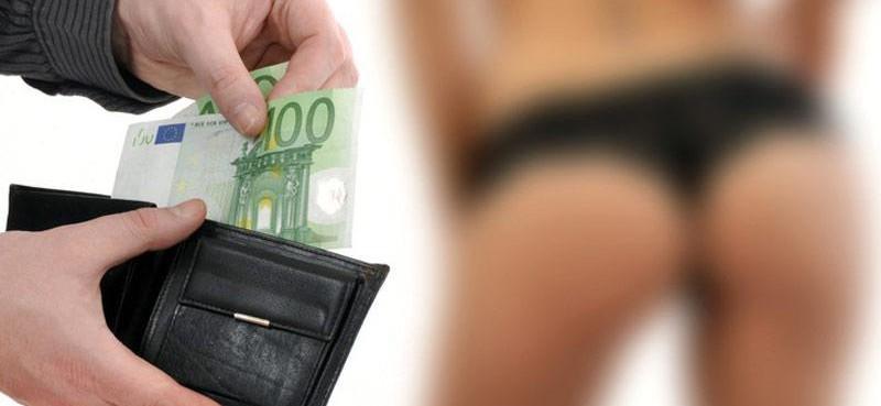 """OPERACIJA """"MREŽA"""" Tko je 'pjevač s krajnjeg juga Hrvatske' koji je plaćao 200 eura za sat s prostitutkom?"""