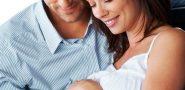 CAFFE NIGHT-BAR MODENA Drage trudnice, za vas su pića potpuno besplatna!