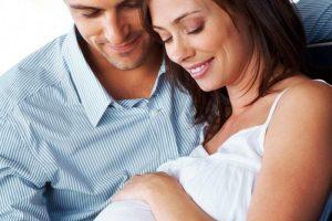 KONAČNO Veće porodiljne naknade!
