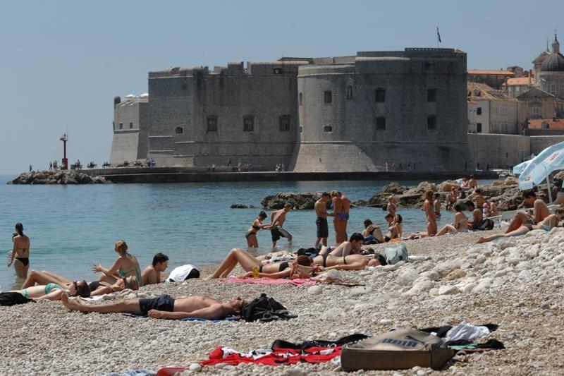 Twitteraši: Hrvatska 13. najljepša na svijetu