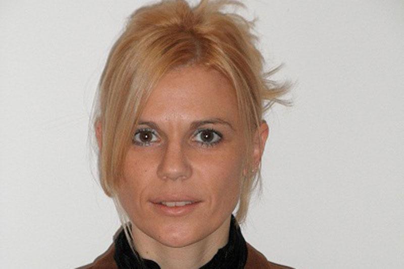 Doris Peručić u Nadzornom odboru ACI-a