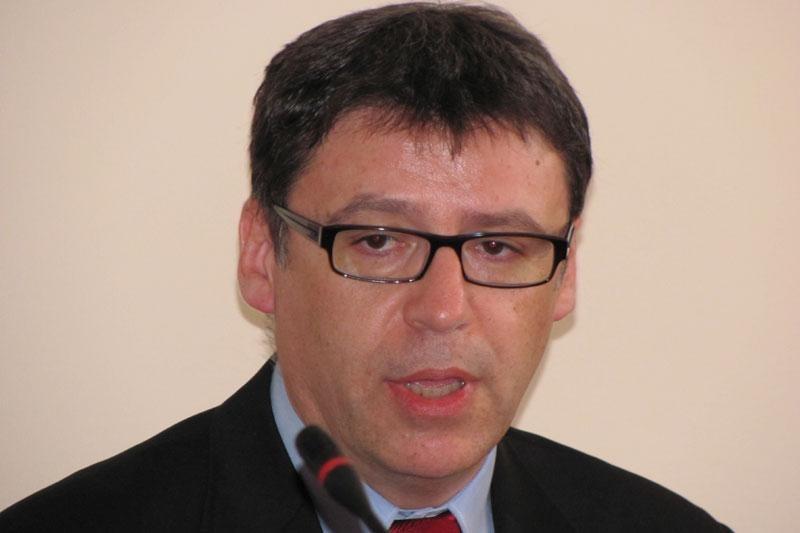 Jovanović: Netko mora odgovarati za greške