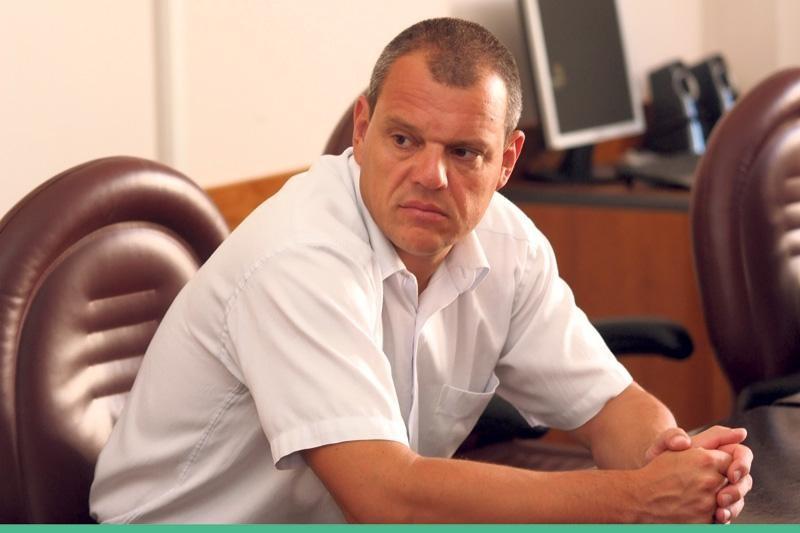 Šalja ne očekuje sankcije zbog svojih izjava