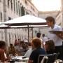 Nedostatak radne snage, infrastruktura i zakonska regulativa kočnice hrvatskoga turizma
