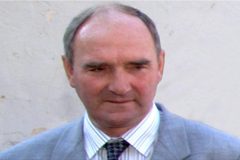 Marko Kovačević počasni građanin Primorja