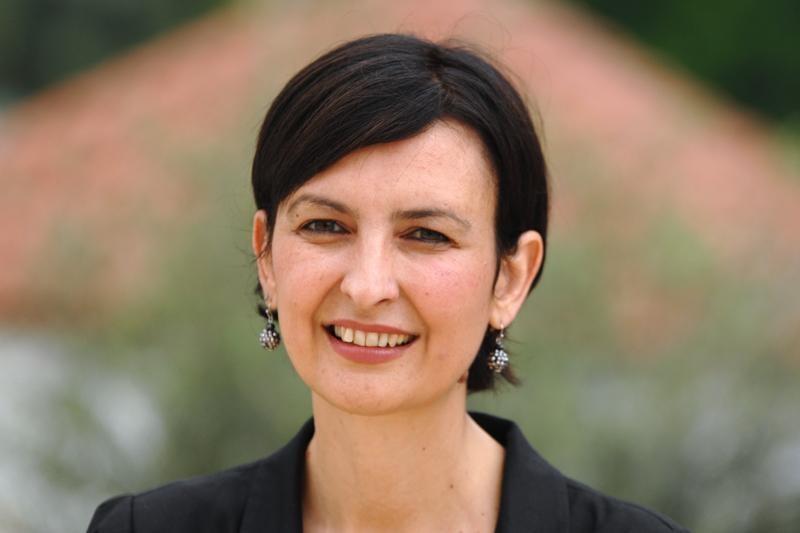 Je li Nikolina Vicelić podnijela ostavku?