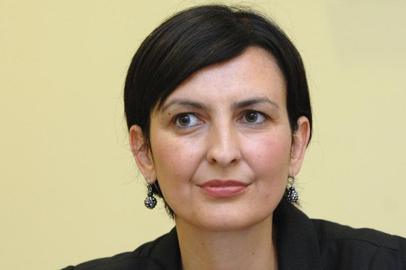 Turističko vijeće prihvatilo ostavku N. Vicelić
