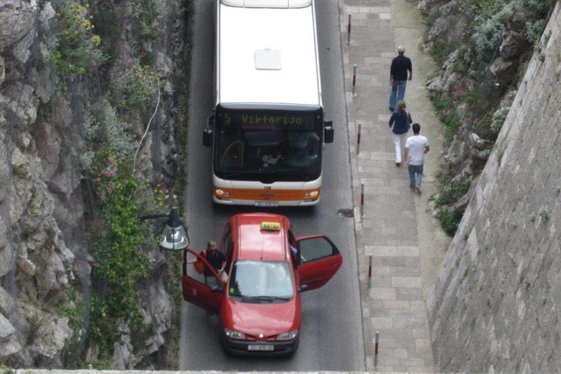 FOTO Kaos na prometnicama! Tko je zakazao?