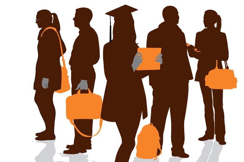 Osvoji stipendiju od 11.200 eura