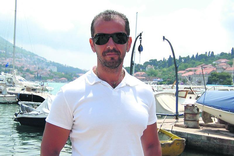 Jurišić pušten, Šačić još u pritvoru