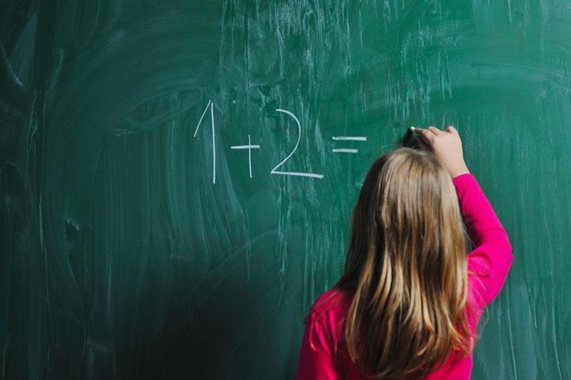 Za digitalizaciju škola uložit će se 30 milijuna kuna