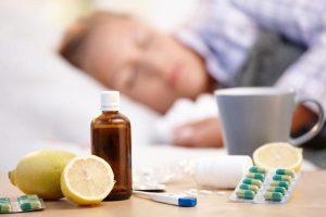 NEOPRAVDANI IZOSTANCI S POSLA Lažna bolovanja u velikom porastu
