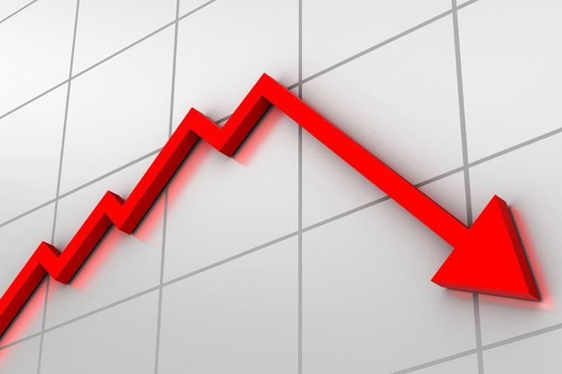 Očekuje se smanjenje BDP-a za 1 posto