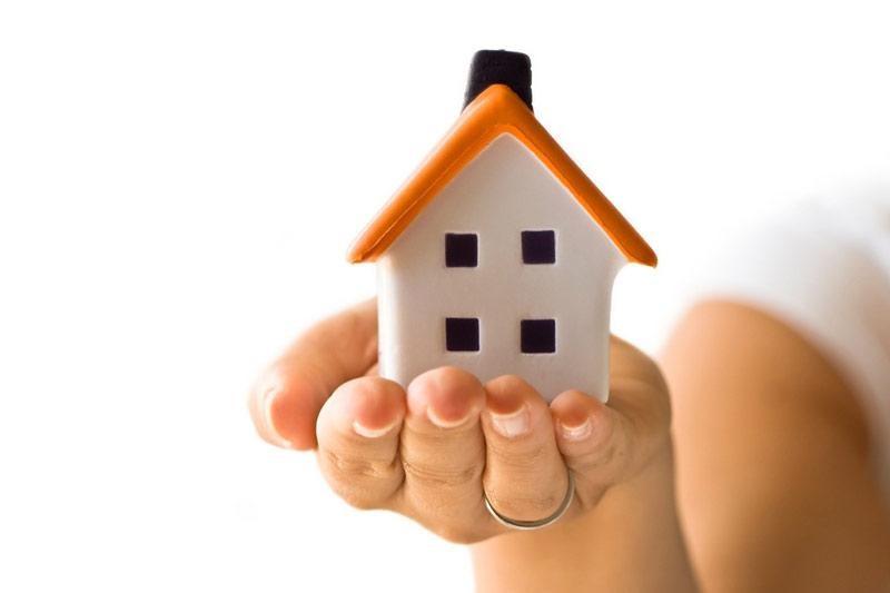 5 milijuna kuna za subvencije kupnji stanova