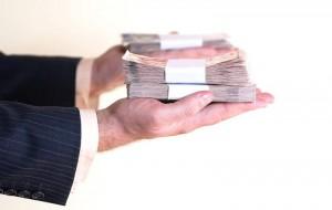 Pločanin prao novac iz Velike Britanije