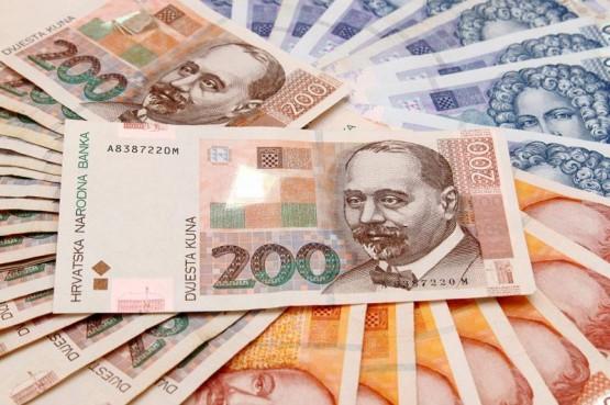 IGRAO SE HAKERA S tekućeg računa 'u pet rata' ukrao 10 000 kuna