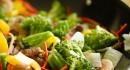 'NEW DEAL' ZA POTROŠAČE Uskoro ćemo jesti hranu iste kvalitete kao u Njemačkoj