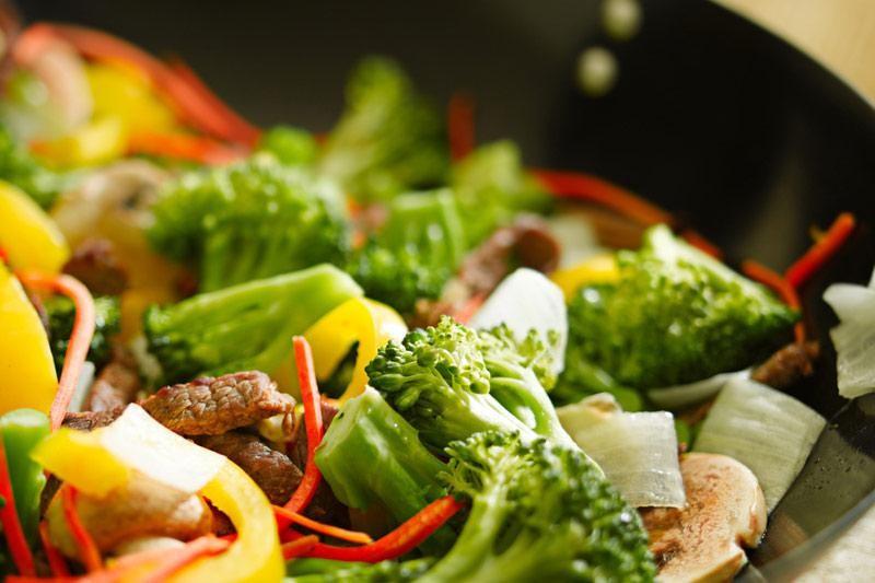 Jedite mrkvu i špinat, izbjegavajte selen