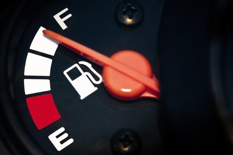 Napunite rezervoare, gorivo je pojeftinilo