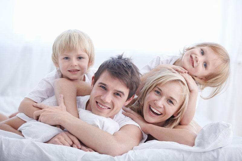 Zašto mladi bježe od obiteljskog života?
