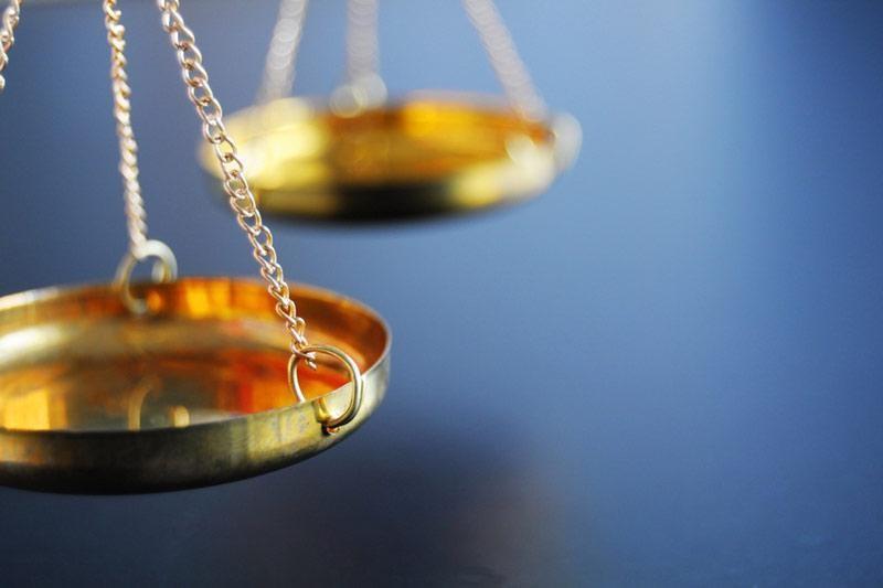 Tužiteljstvo će se žaliti Vrhovnom sudu