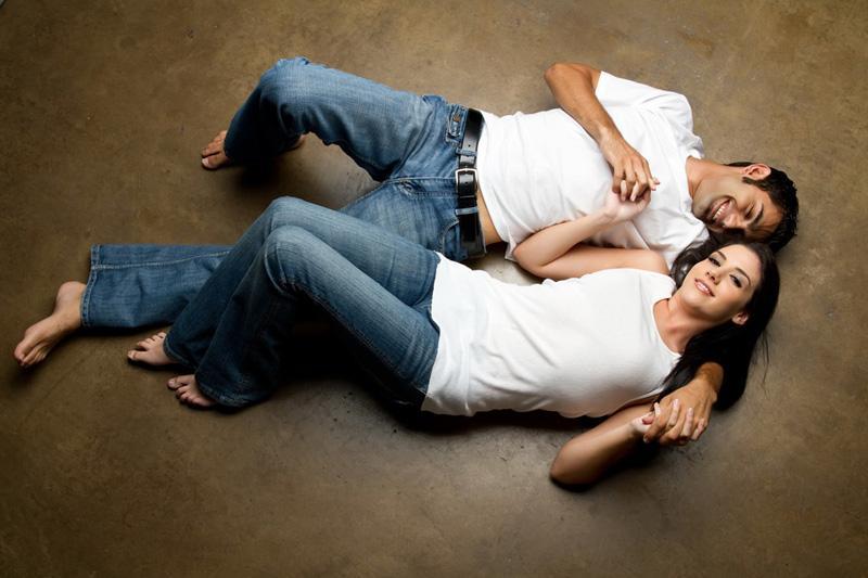 Nedostaci upoznavanja starijeg oženjenog muškarca