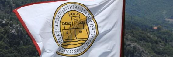 DPDS traži da Vlahušić pokaže gdje je potrošio 82 milijuna kuna od zidina