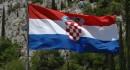 U Hrvatskoj se danas obilježava Dan državnosti
